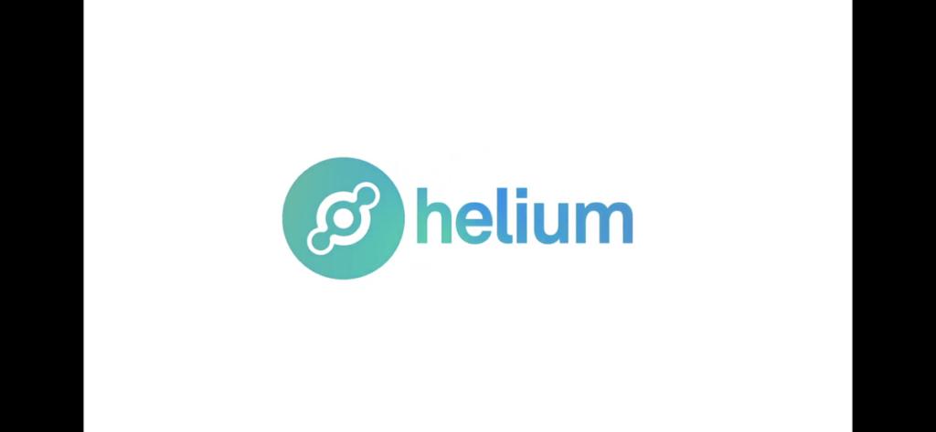 Q.Heliumとはどんなプロジェクトですか?