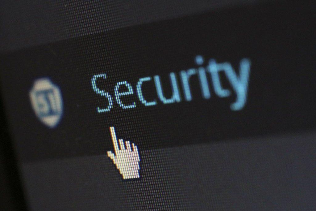 Q.ホットスポット端末のセキュリティは大丈夫か